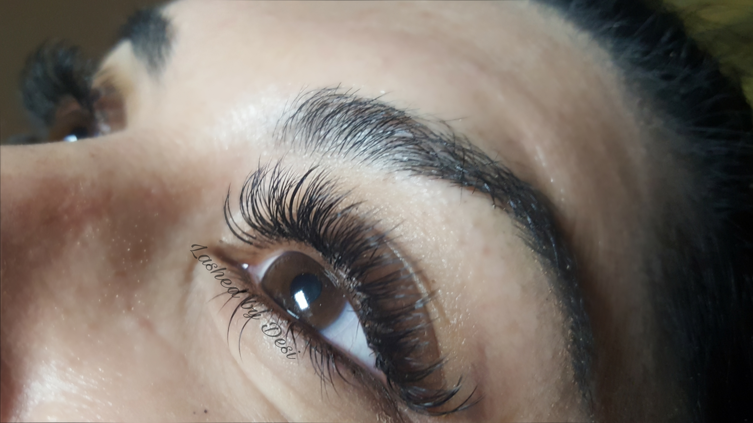 Luxury Lash Studio Academy In Fresno Ca Vagaro